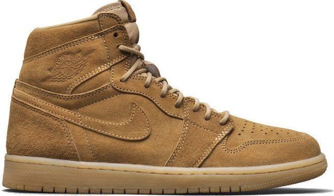 Jordan Buty Jordan 1 Retro High OG Wheat 555088 710 46 ID produktu: 5863093