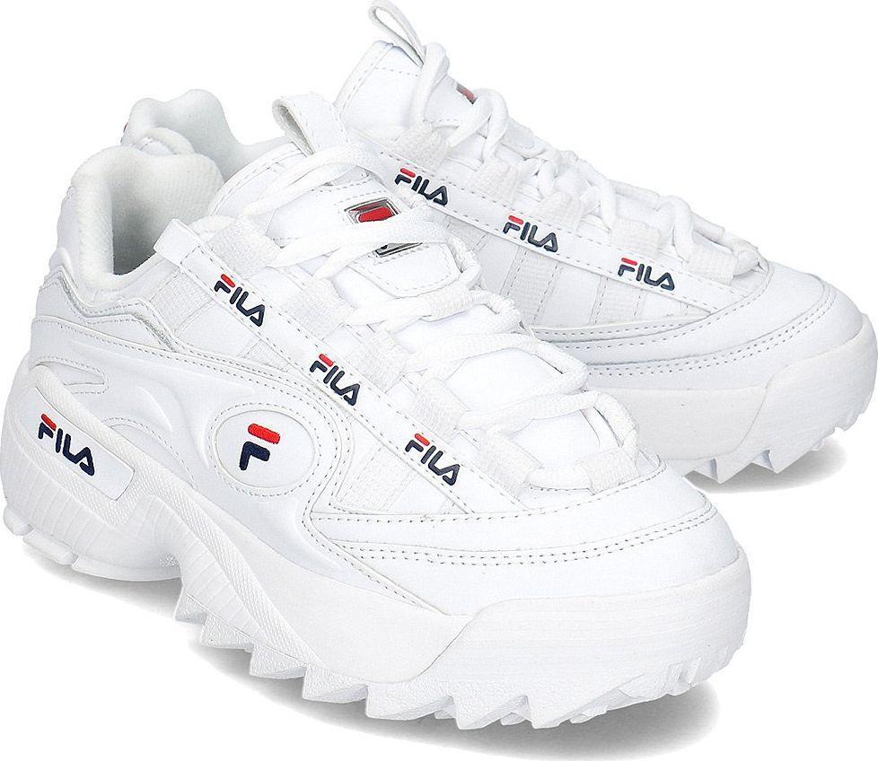Fila buty, obuwie, odzież, akcesoria, sklep internetowy