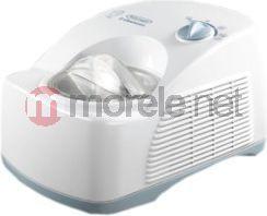 DeLonghi Urządzenie do przygotowywania lodów ICK 5000 (0204513004) 1