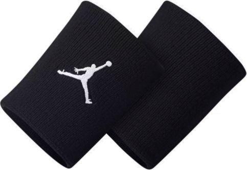 Jordan Frotka opaska Air Jordan Jumpman Wristbands 2 szt. JKN01 010 uniwersalny ID produktu: 5871280