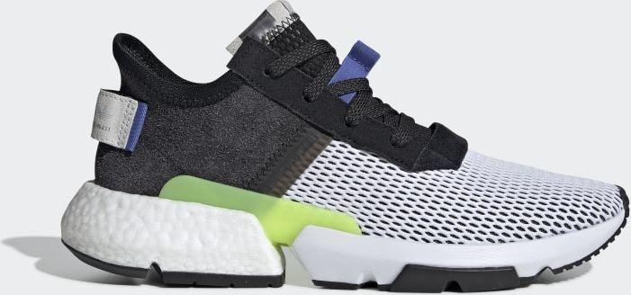 adidas buty real