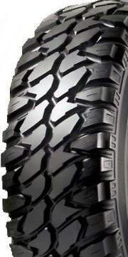 Mirage MR-MT172 265/75 R16 123/120Q  1