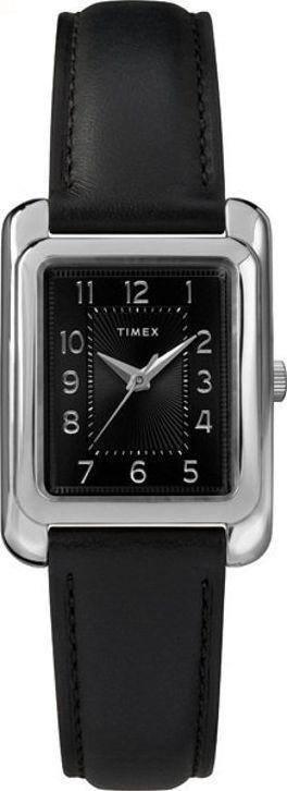 Zegarek Timex Zegarek Timex TW2R89700 Meriden 25 uniwersalny 1
