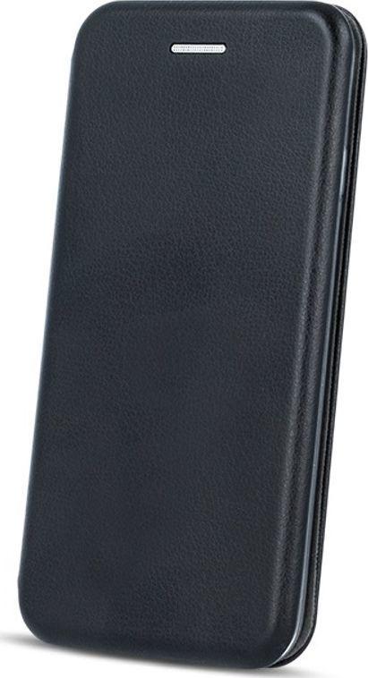 TelForceOne Pokrowiec Smart Diva do Xiaomi Mi 8 Lite 1