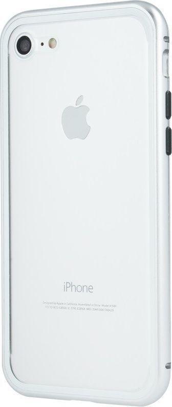 TelForceOne Nakładka Magnetic do iPhone 6 Plus / iPhone 6s Plus 1