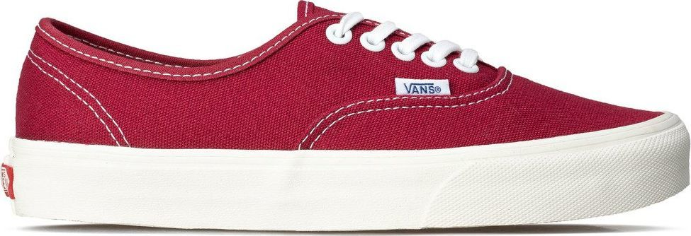 Vans Buty damskie Authentic bordowe r. 38.5 (VN 0VOEC7N) ID produktu: 5880502