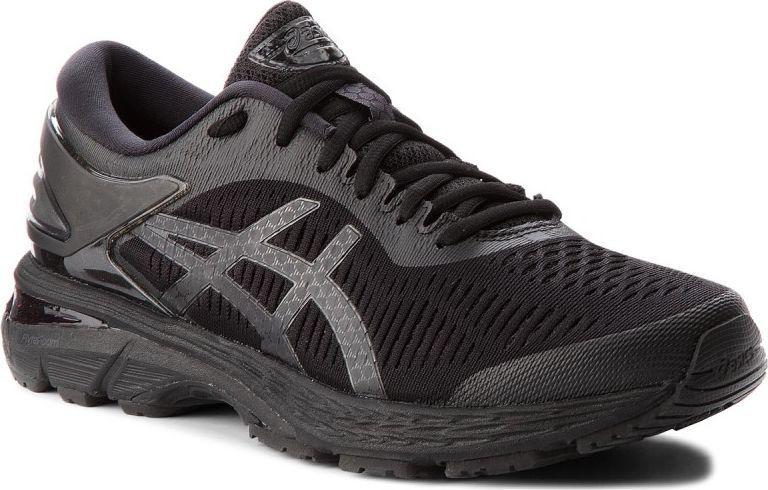 Kupować Męskie Asics Gel Kayano 25 Butów 1011A019 021 (Biały
