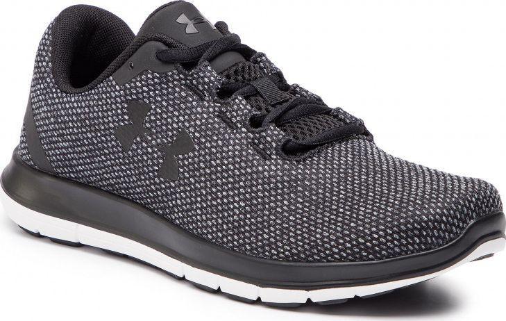 Męskie obuwie sportowe Producent: Nike, Rozmiar: 48.5