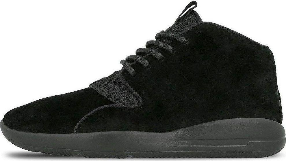 sklep internetowy dla całej rodziny sprzedaje Nike Buty NIKE JORDAN ECLIPSE CHUKKA LEA (AA1274 010) 43 ID produktu:  5888663