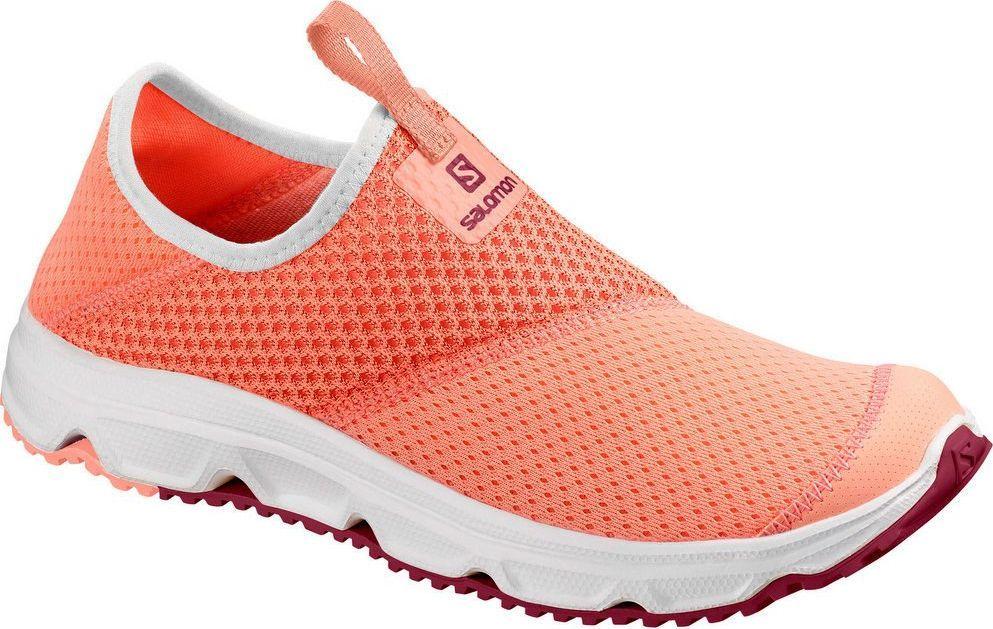 Salomon Buty sandały Relax SALOMON RX MOC 4.0 (406743) 40 ID produktu: 5890909