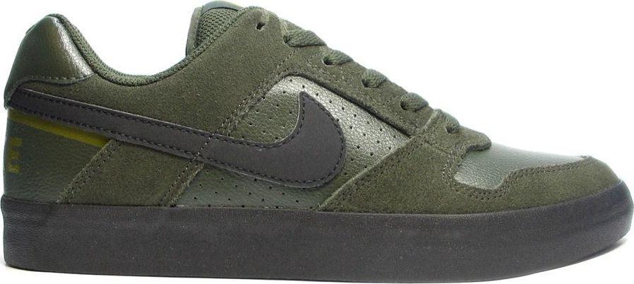 Nike Buty NIKE SB DELTA FORCE VULC (942237 301) 45 ID produktu: 5891072