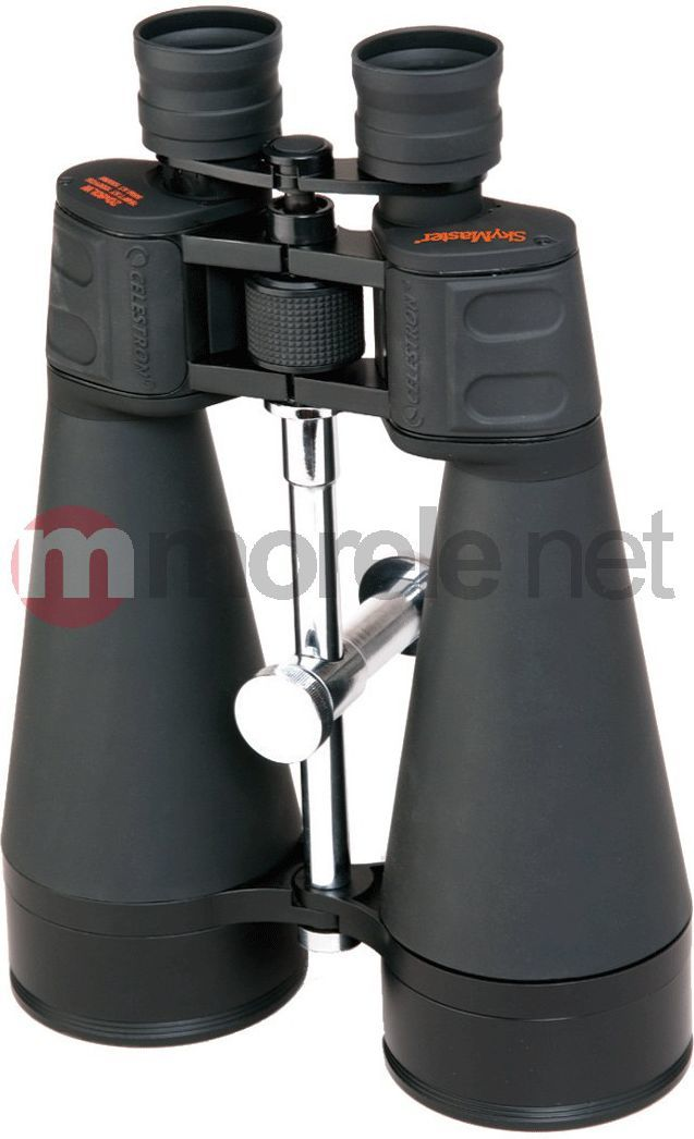 Lornetka Celestron SkyMaster 20x80 (1995730000) 1