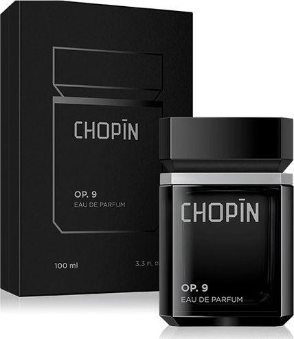 miraculum chopin for men