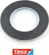 iFixit Taśma Tesa 63195 Tape 2mm (EU317072-2) 1