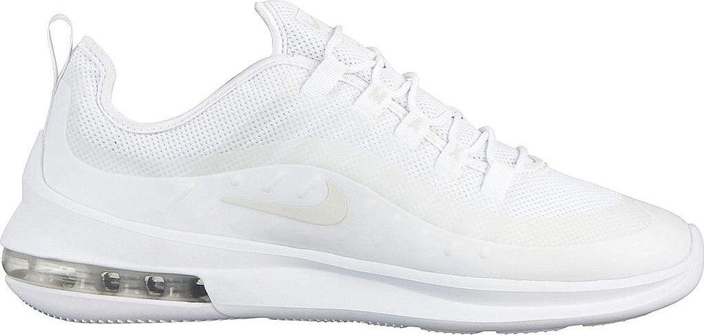 bb84540c Nike Buty męskie Air Max Axis białe r. 43 (AA2146 107) ID produktu:  5919060. dodaj do porównania usuń z porównania