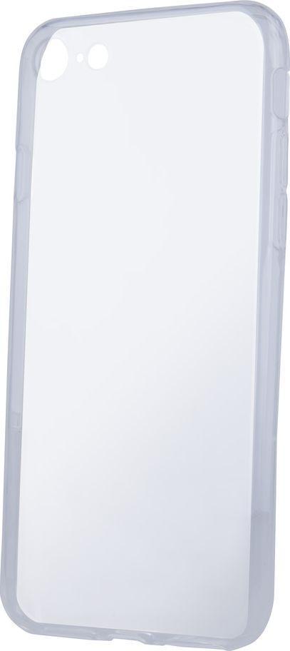 TelForceOne Nakładka Ultra Slim 0,5 mm do Sony 10 / Sony XA3 1