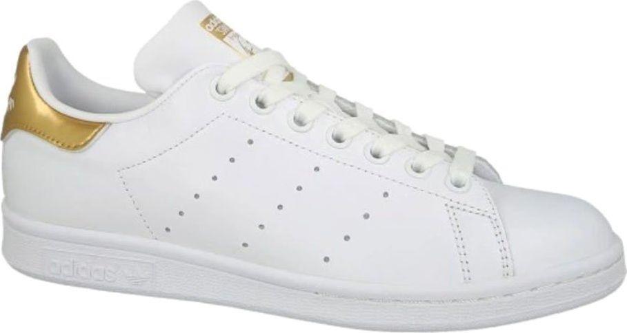 Adidas Buty damskie Stan Smith W bia?e r. 40 23 (BB5155) ID produktu: 5921664