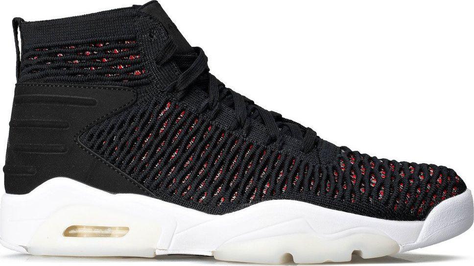 Nike Nike Jordan Flyknit Elevation 23 AJ8207 023 42 w Sklep presto.pl