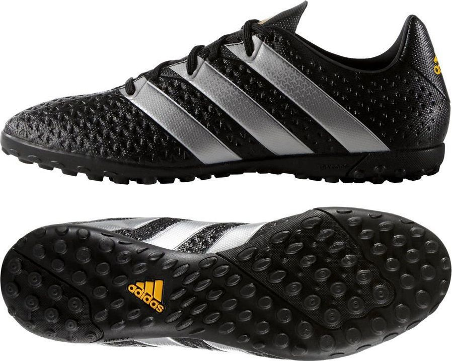 Adidas Buty turf adidas Ace 16.4 TF 42 23 ID produktu: 5929023