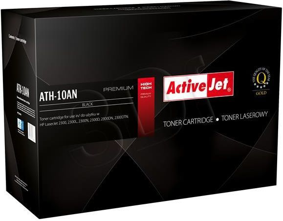 Activejet ATH-10AN (HP Q2610A) 1
