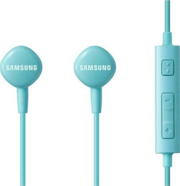 Słuchawki Samsung HS1303 (EO-HS1303LEGWW) 1