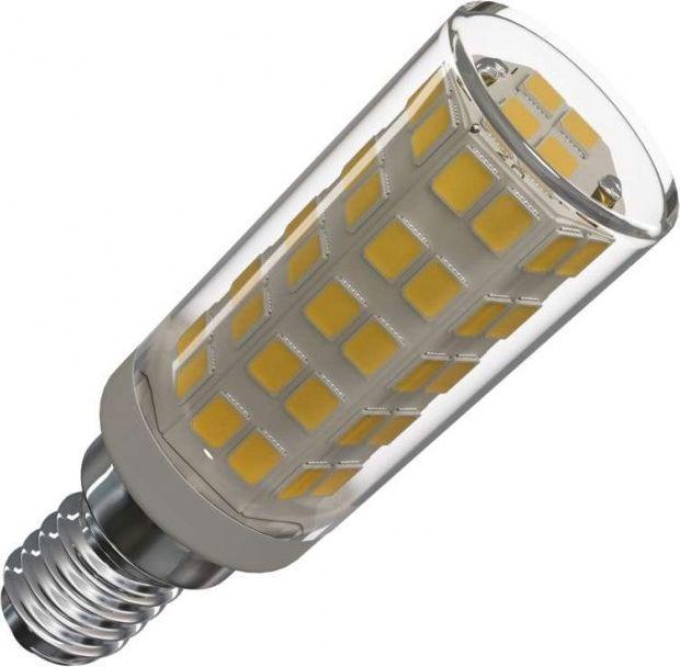 Emos Żarówka LED do okapu 4,5W E14 465lm 4100K (ZQ9140) 1