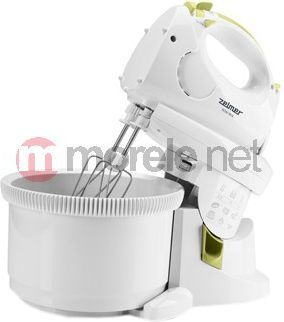 Mikser ręczny Zelmer ZHM0861L (Mix Robi 381.61 lime) 1