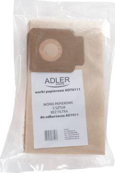 Worek do odkurzacza Adler worki do AD 7011 AD 7011.1 1