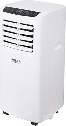 Adler Klimatyzator 7000 BTU AD 7909 1