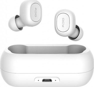 Słuchawki QCY T1 (QCY011) 1