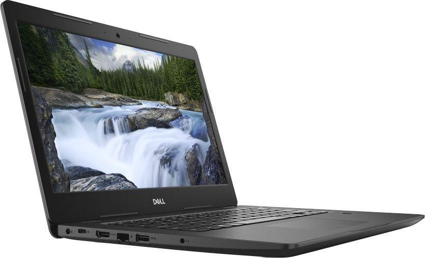 Laptop Dell Latitude 3490 1