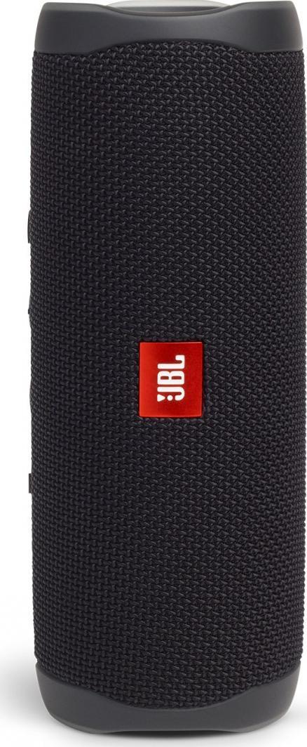 Głośnik JBL FLIP 5 Czarny 1