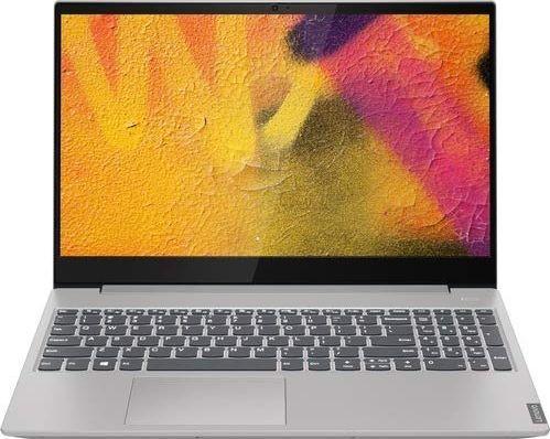 Laptop Lenovo IdeaPad S340-15IWL (340-81N800L6PB) 1
