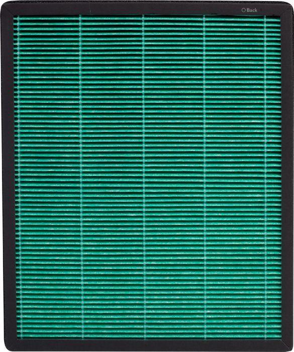 Coway Filtr powietrza AP-1515G 1
