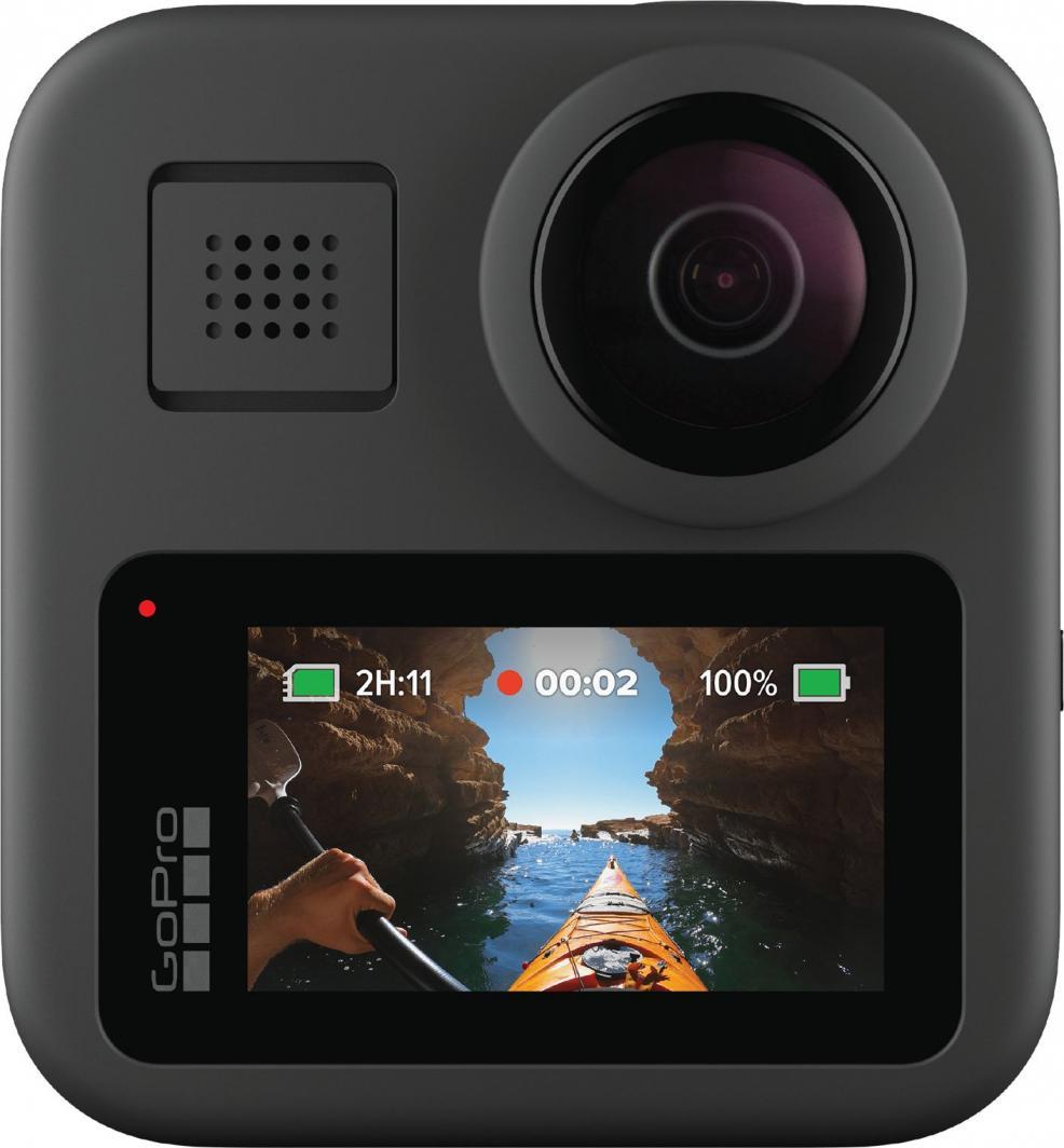 Kamera GoPro MAX 1