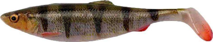 Savage Gear LB 4D Herring Shad 9cm 5g 1szt. Perch 1