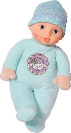 Zapf Baby Annabell® mała laleczka 22cm (702437) 1