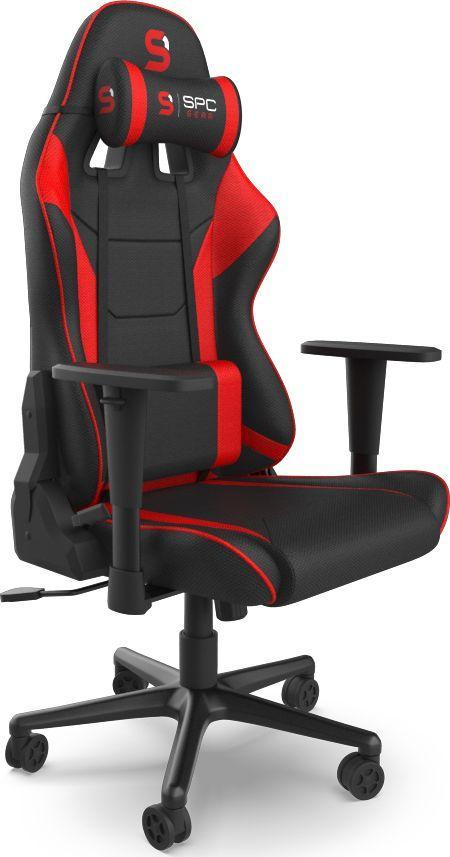 Fotel SPC Gear SR300F V2 RD (SPG038) 1