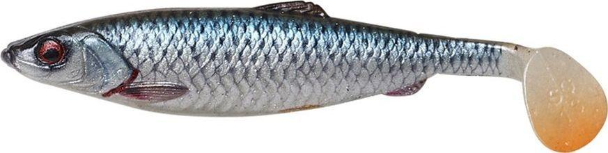 Savage Gear LB 4D Herring Shad 13cm 17g Roach (63663) 1