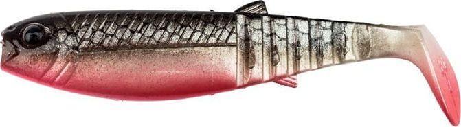 Savage Gear Cannibal 10cm 9g Classic Roach (67019) 1