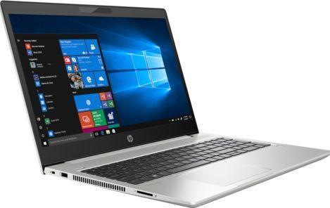 Laptop HP ProBook 450 G6 (6QJ33UT#ABA) 1