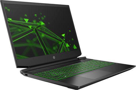 Laptop HP Pavilion Gaming 15 (8BK24EA) 1