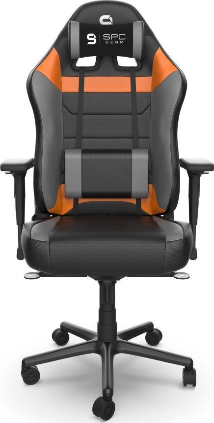 Fotel SPC Gear SR800 OR 1