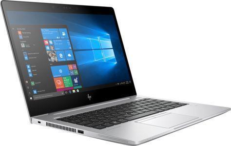 Laptop HP EliteBook 735 G5 (4HZ62UT#ABA) 1
