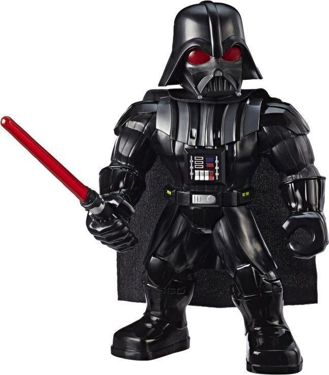 Hasbro Disney Star Wars Mega Mighties Darth Vader (E5103) 1