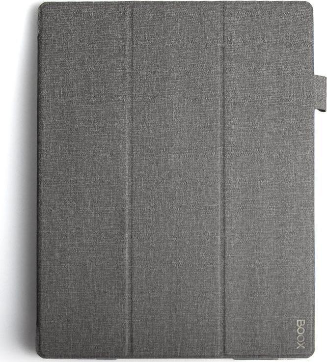 Pokrowiec Onyx Cover Boox Max 3 gray 1
