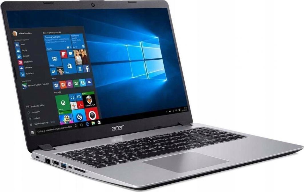 Laptop Acer Aspire 5 (NX.HN3EP.003) 1