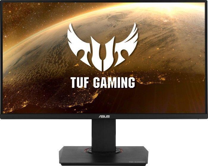Monitor Asus TUF Gaming VG289Q (90LM05B0-B01170) 1