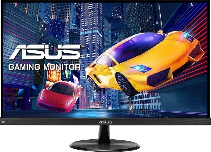 Monitor Asus VP249QGR (90LM03L0-B03170) 1