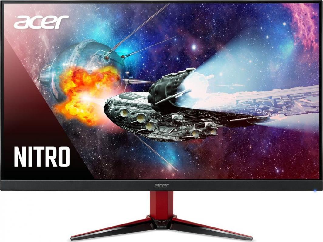 Monitor Acer Nitro VG272Xbmiipx (UM.HV2EE.X01) 1